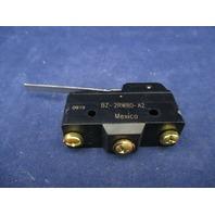 Micro Switch BZ-2RW80-A2 Limit Switch