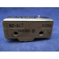 Micro Switch BZ-3AT Limit Switch
