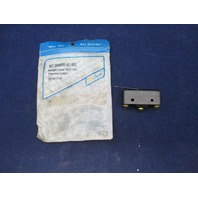 Selecta  Micro Switch BZ-2RW80-A2-BG