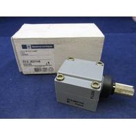 Telemecanique ZC2 JE01H5 Limit Switch Head new