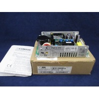 Condor GPFC110-15 Power Supply new