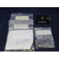 Applied Robotics MXC75/160EM-T-E-32.05-MS Electrical Module