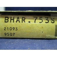 Banner BHAR.753S 21093 Fiber Optic Sensor new