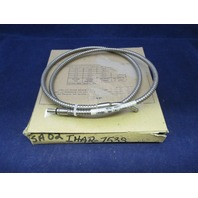 Banner IHAR-753S Fiber Optic Sensor new