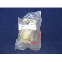 Vikers Coil 316011