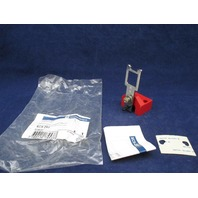 Telemecanique Flexible Key-Longue XCS Z03