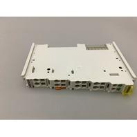 Beckhoff KL1712 Digital Input  Terminal