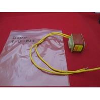Decco 9-13-056 115v 60hz oil
