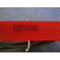 STI MA Series  44507-0160 Safety Switch