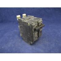GE Circuit Breakers  THQB2120