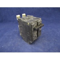 GE Circuit Breakers  THQB2120