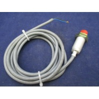 Honeywell Micro Switch  323AB3W-A7T-L Sensor