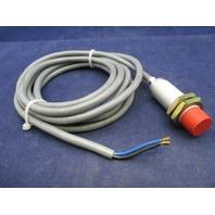Honeywell Micro Switch  323AB3W-A7T-L Sensor