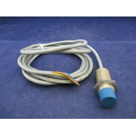 Honeywell Micro Switch 923AB3XM-A7T-L Sensor