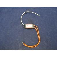 Red Lion Controls VCMC0000 Voltage Converter Module