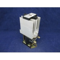 Square D 8501XD080 Industrial Control Relay