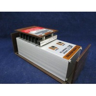 Moore Industries ACT/0-5VAC/4-20MA/117AC AC Current Transmitter