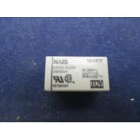 NAIS  DSP2a-DC24V AGP2024 18041Y Relay lot of 10