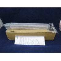 Novotechnik TLM 0150 001 114 102 LZ-082098 0360NT Linear Transducer New