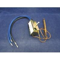 Chromalox 300-049197-004 Thermostat