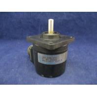 Sumtak Optcoder LEI-095-500 Encoder