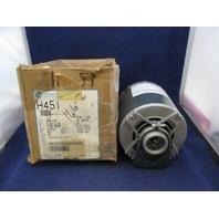GE H451 5KH32GN5590X AC Motor new