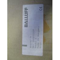 Balluff BDD-07-9 Digital Display new