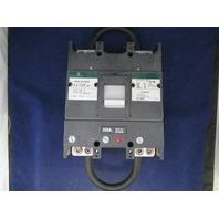GE Industrial Circuit Breaker TJJ426300WL