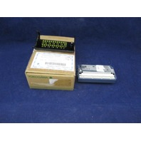 Yokogawa 772080 Instrument Card new