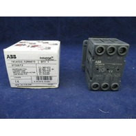 ABB OT32ET3 Disconnect  Switch new