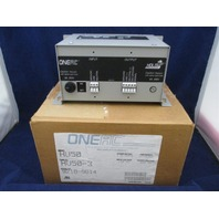 Oneac  HU50-3 Power Source new