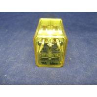 Idec Relay RM2S-U AC 120V