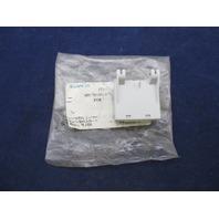 Siemens 3TX4091-1A  Mechanical Interlock