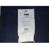 ABB EHTK260 Terminal Kit