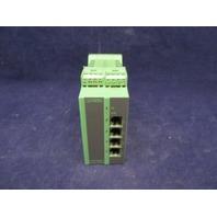 Phoenix Contact FL HUB 10BASE-T 2831028