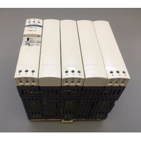 Telemecanique Power Supply  ABL7 RP2410