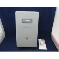 Furnas  14FP32B Three Phase Magnetic Starter