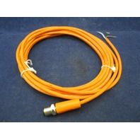 Ifm Electronic EVT072 Cable