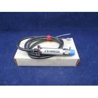 Omega Ashcroft  K1-G-100-D-7-M02-42-F2 PX605-0303GI  Transducer new