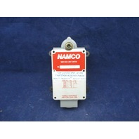 Namco Snap-Lock  EA170-22100 Limit Switch