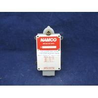 Namco Snap-Lock  EA170-22100 Limit Switch