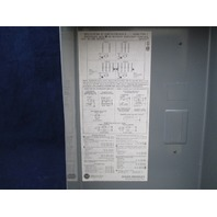 Allen-Bradley 500-AAD930 SIZE 0  Contactor new
