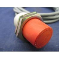 Honeywell 923AB4W-A7T-L Proximity Sensor