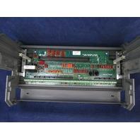 Johnson Controls AS-AHU101-1 Controller