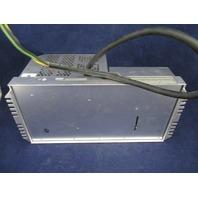 Johnson Controls NU-NCM350-8 Network Control Module