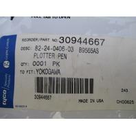 Tyco 30944667 82-24-0406-03 Plotter Pen