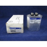 GE General Electric 97F9633  Capacitor new