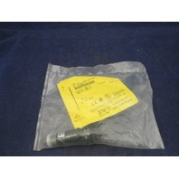 Turck  BI5-MT18-AP6X2-H1141/S34 1655503 Sensor