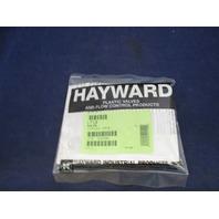 Hayward LC12 Stopcock Valve