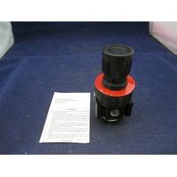 Parker 05R213AD  Pneumatic Regulator new